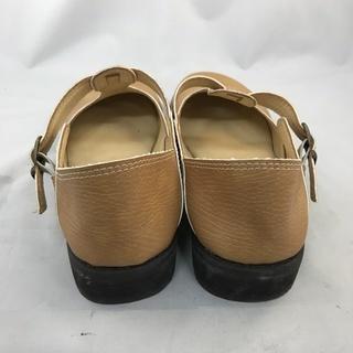 cbfbd604a836 new basic】ニューベイシック靴 (慎) 甲府の靴《その他》の中古あげます ...