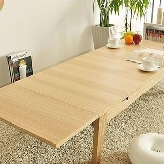 木製 ローテーブル