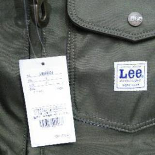 Lee★リュック - 靴/バッグ