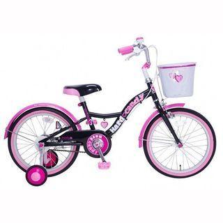 子供 自転車 20インチ