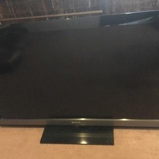ソニー BRAVIA 46型 液晶テレビ SONY 46インチ