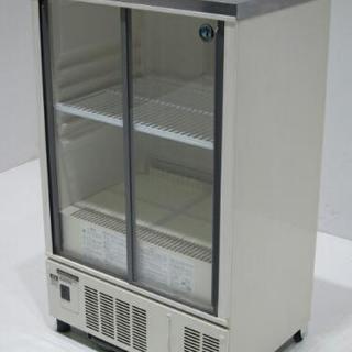 (最終値下げ)業務用冷蔵ショーケース (冷蔵庫)