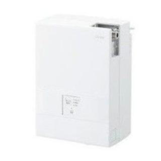 ☆格安☆TOTO 3L 小型電気温水器 セット品番 REWF03...