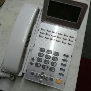 【激安】電話工事、Lan工事、中古ビジネスフォン