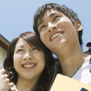 4月8日(日)16:00~18:00大川市開催「春の恋活・婚活パー...