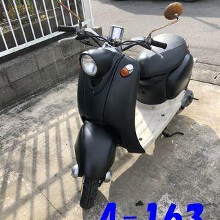 ☆GARAGE-ECO千音寺☆ビーノ5AU 4-163名古屋市中川...