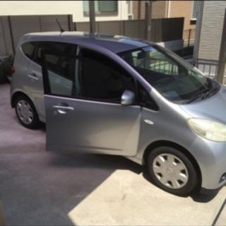 軽自動車  ダイハツ ソニカ