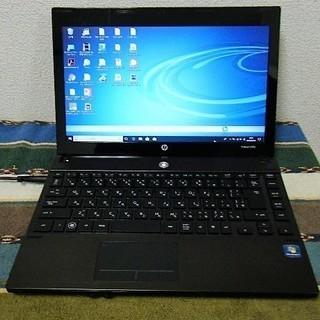 hp/13.3型/Core i3/MS Office/SSD128...