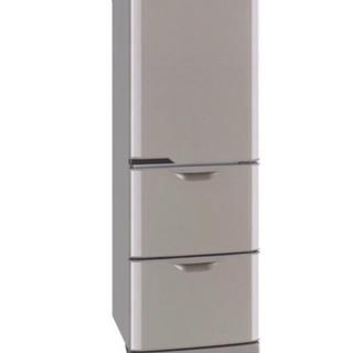 💥期間限定💥大型冷蔵庫🤲譲ります🤲