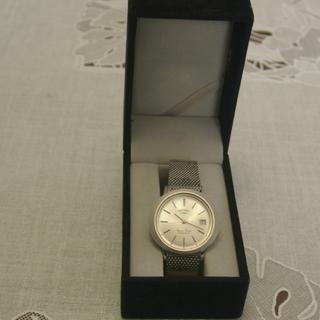 再再再値下げ品 ROTARY(英国ウヲッチブランド)腕時計