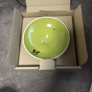 スガキヤ 土鍋