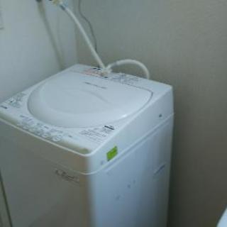 洗濯機.テレビ高く買います。
