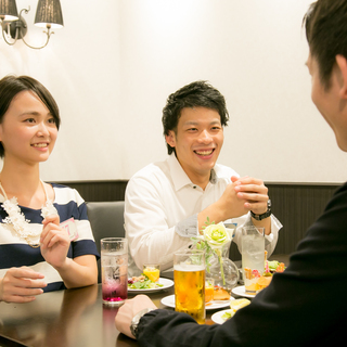【街コン・婚活パーティー】in愛知/名古屋~ゼクシィ縁結び×シ...
