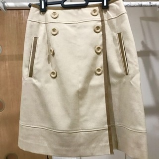 KarL Park Lane スカート