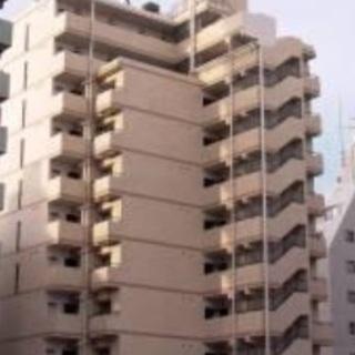 相模原駅徒歩9分 上層階マンション 310万円 角部屋