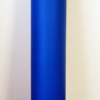 ストレッチポール(筋膜リリース)