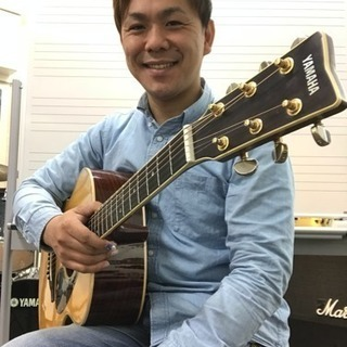 黒仁田ギター教室(小林市・えびの市・高原町