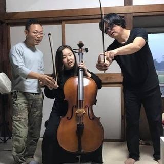 ピアノ・ギター・ベース レッスン 音大受験