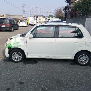 総額35,000円‼L650Sジーノ走行47000km.車検🚗🔍3...