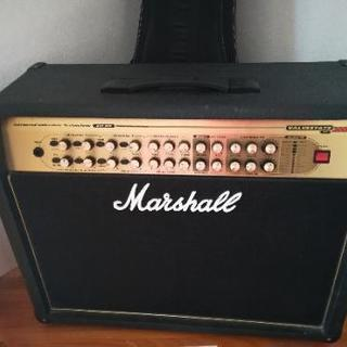 Marshall Valvestate 2000 マーシャル ギ...