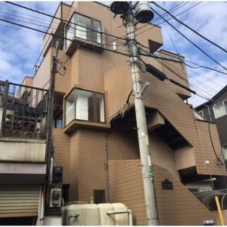 初期費用総額15,000円だけで入居できます。松戸駅4.0万円。敷...