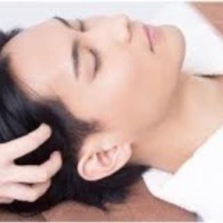 九州限定‼︎  宿泊型ボディ系セラピスト受講生募集‼︎ - 美容健康