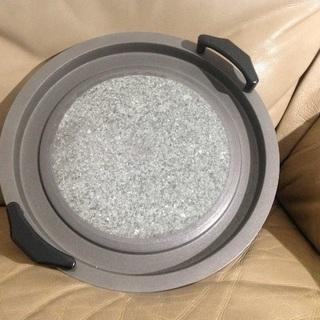 韓国産 石鍋