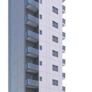 【🌈まだお部屋が見つかっていない方へ❗❗🌈月末入居で初期費用格安ス...