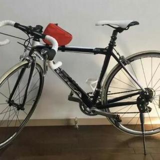 【値下げ可】ロードバイク ORBEA-aqua 付属品有り