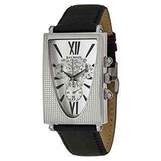 新品 腕時計レディース 人気 ブランド バルマン アンフォラ
