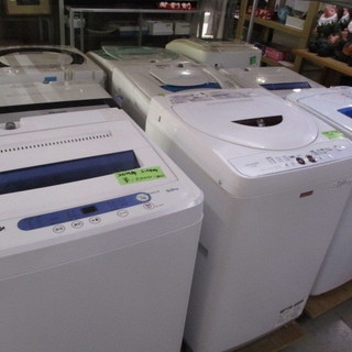 【店舗】リサイクルショップロフト  - リサイクルショップ