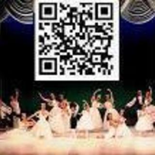 知的障がい・発達障がいのある方のバレエ体験会【無料】