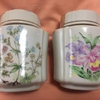 2,000円 MELROSE,S(メルローズ)紅茶 アンティーク陶...