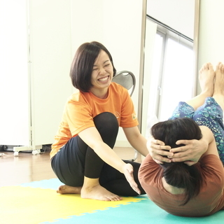 3月18日(日)【無料相談会】体幹コアトレーニングで体型・体質のア...