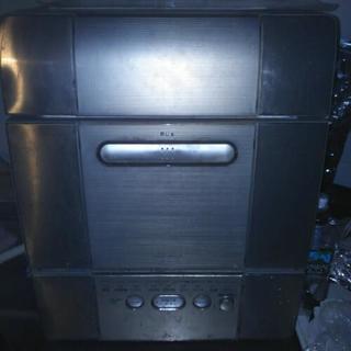 三菱食器洗い乾燥機 EW-DE1 ...
