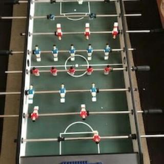 サッカーボードゲーム 他にもゲーム多数