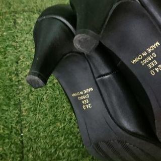 新品同様です! - 靴/バッグ