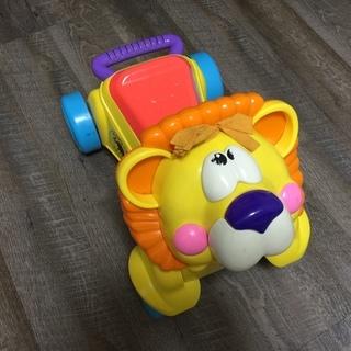 知育玩具 3点セット フィッシャープライス等 − 兵庫県