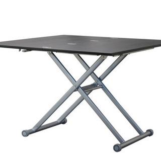 サイズ自由テーブル