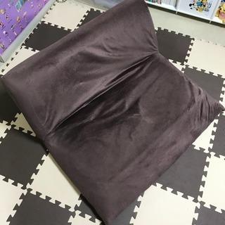 【100cm幅】リクライニング座椅子
