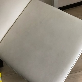 ダイニングテーブル&チェア - 家具