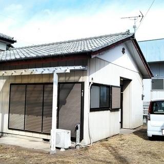 【八ヶ峰タウン】浴室が全面リフォーム済でとてもきれいな戸建て3DK