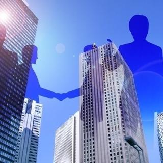 ★★★【私たちと一緒に働きませんか?】 営業活動と営業事務を一貫し...