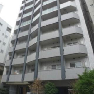 【😍出ました人気シリーズ❗❗1DK初期費用28.4万円🌟新御徒町...