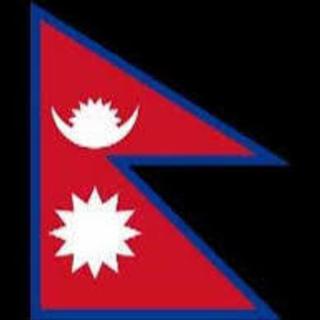 ネパールミュージック コンサート2018.7.21 【 シタール・...