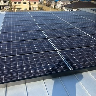 太陽光発電 見積もり無料 相見積もり歓迎