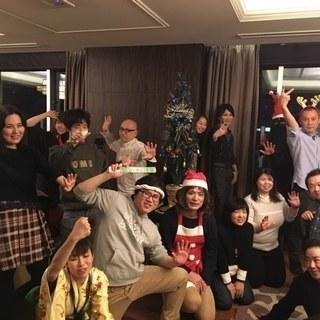 3/4【日】ランチ会&人狼ゲーム(その他ボードゲーム・カードゲーム...