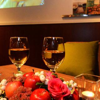 3月25日(日)  「三宮のお洒落イタリアンカフェで着席スタイル&...