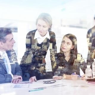 ■■■社長と一緒に営業活動と営業事務をやってくれる【正社員】大募集...