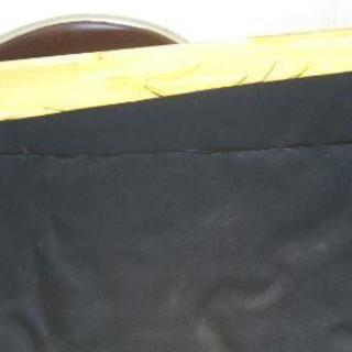 車用カーテン
